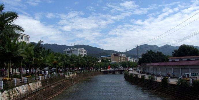 Jiangcheng1