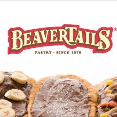 Beaver Tails User Photo