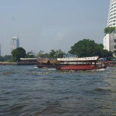 Klongs User Photo
