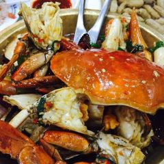 海螺號海鮮店(三亞總店)用戶圖片