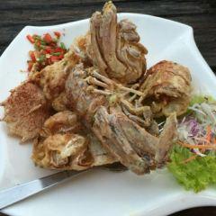 Langkawi Fish Farm Restaurant User Photo