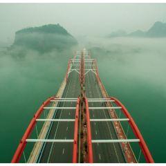 Liuzhou Art Gallery User Photo