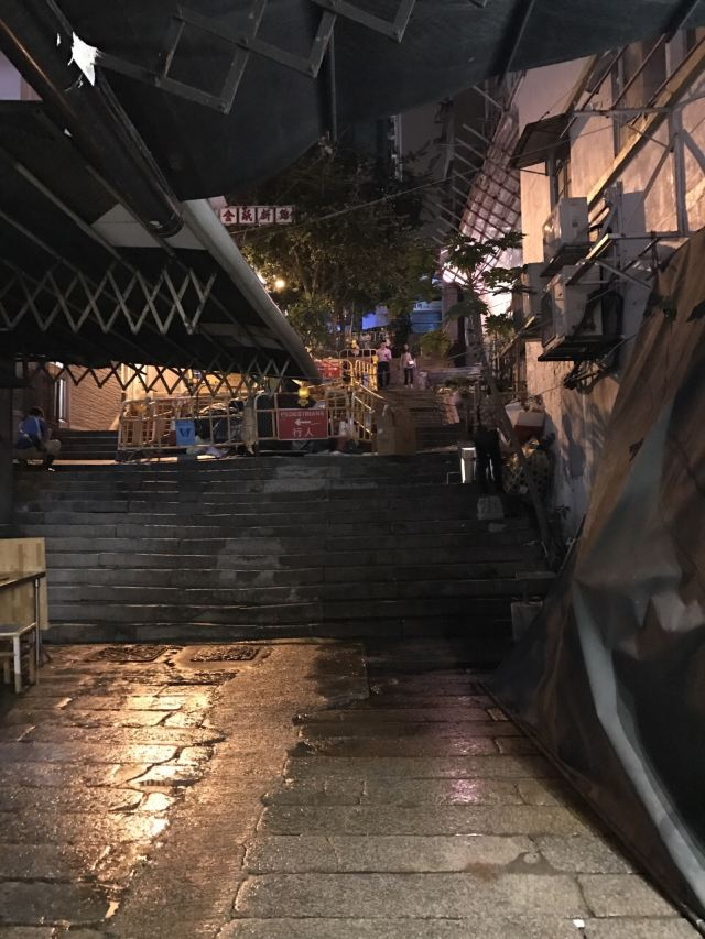 Kua Kee Restaurant