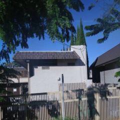 Kahala Senior Housing User Photo