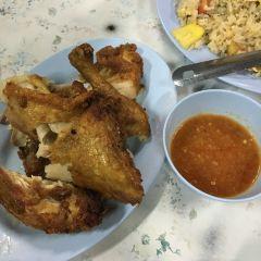 Aroon (Rai) Restaurant User Photo