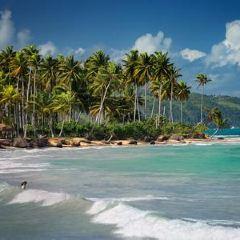 Huanchaco Beach User Photo