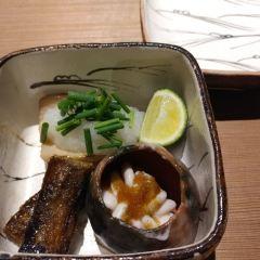 Seizan User Photo