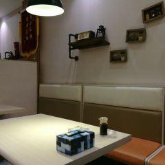 青禾小廚用戶圖片