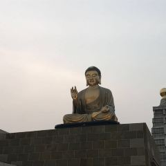 Fo Guang Shan Buddha Museum User Photo