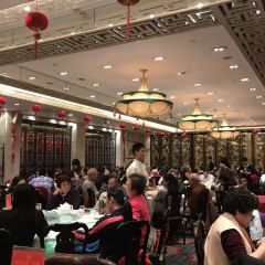 BeiYuan Restaurant User Photo