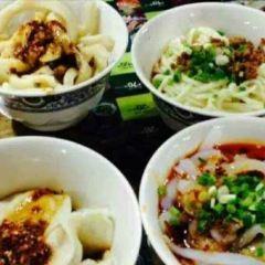 Tangritah Uyghur Shishkebab Restaurant用戶圖片