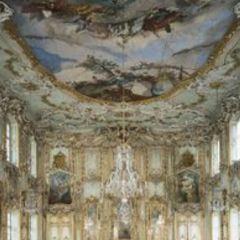Schaetzlerpalais User Photo