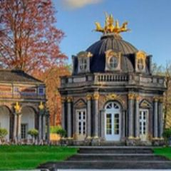 Eremitage User Photo