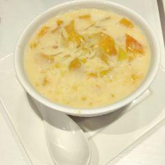 Cong Sao Dessert User Photo