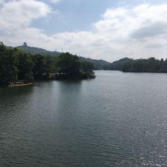 紅花湖用戶圖片