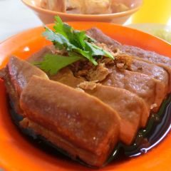 Outram Park Ya Hua Bak Kut Teh User Photo