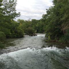 American Falls User Photo