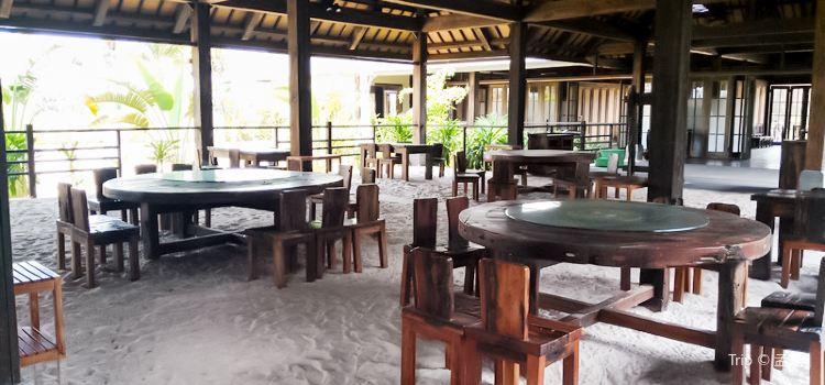 Hai Tang Gong Restaurant3
