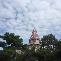 Beidaihe User Photo