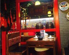 额娘春饼·烤鸭(华北七楼店)-沧州-M53****839