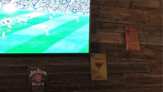 Beer Loft