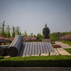 徐州漢文化景區用戶圖片