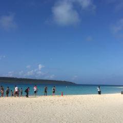 미야코 섬 여행 사진