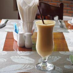 Slek Morn Restaurant and Bar User Photo