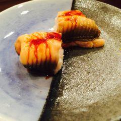 Sushi Hidetaka User Photo