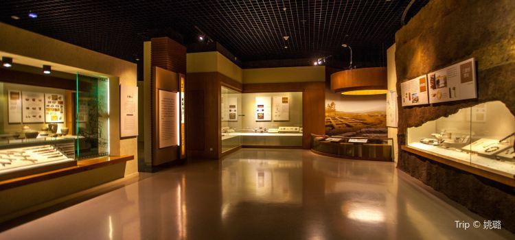 常州博物館1