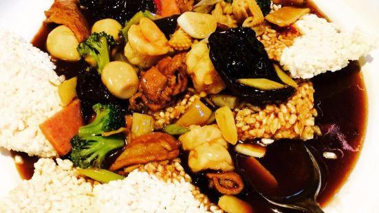 Meizhou Dongpo Restaurant