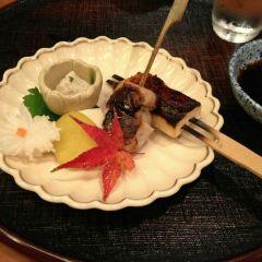 Rokkakutei User Photo