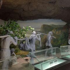 Ju County Museum User Photo