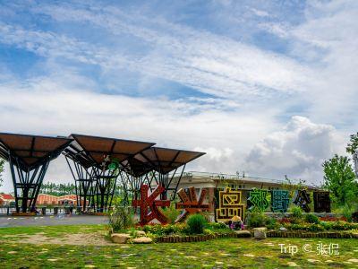 長興島郊野公園