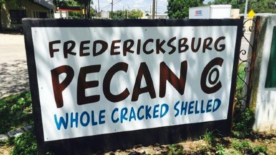 Fredericksburg Pecan Company
