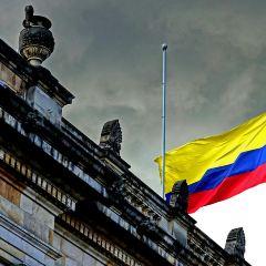 Plaza de Bolivar User Photo