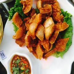 Dai Wei Xuan User Photo