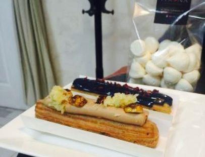 Confectionery Verona