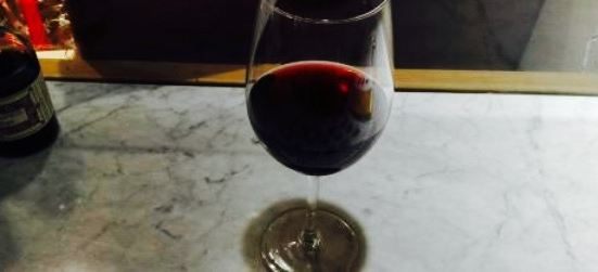 Maccaroneria Torino V Reviews Food Drinks In Piedmont