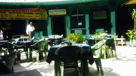 Fontanella Steakhouse & Beer Garden