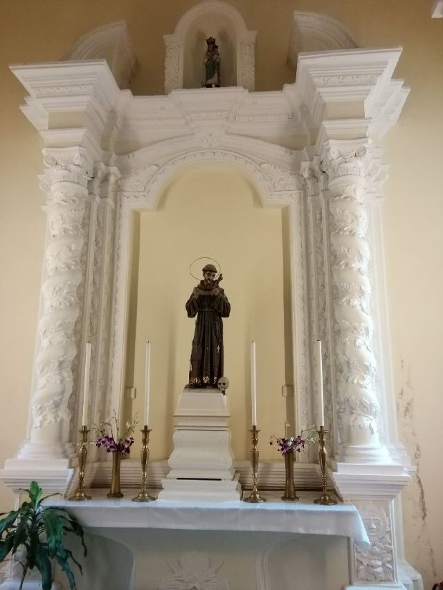 성 도미니크 성당