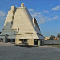 Eglise Saint Pierre User Photo