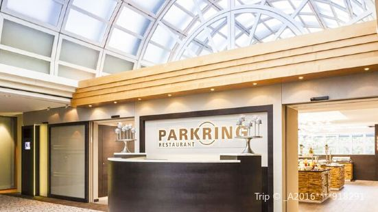 Parkring Restaurant