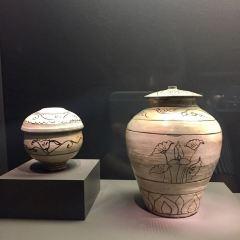 National Museum of Korea User Photo