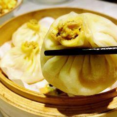 Yu Ling Long ( Tian He Cheng ) User Photo