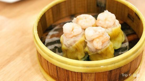 Guangdong Xiao Food( Huang He Road )