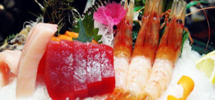 San Fang Ji Jap-Style Cuisine2