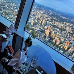 Shin Yeh Dining (Taipei 101) User Photo