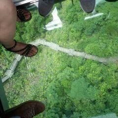 Lantau Island User Photo