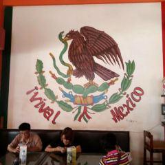 Viva Mexican Bar & Grill User Photo